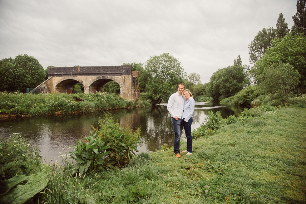 sopley mill pre wedding photography