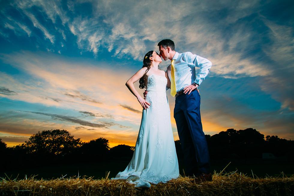harmans-cross-village-hall-wedding-photographer-1