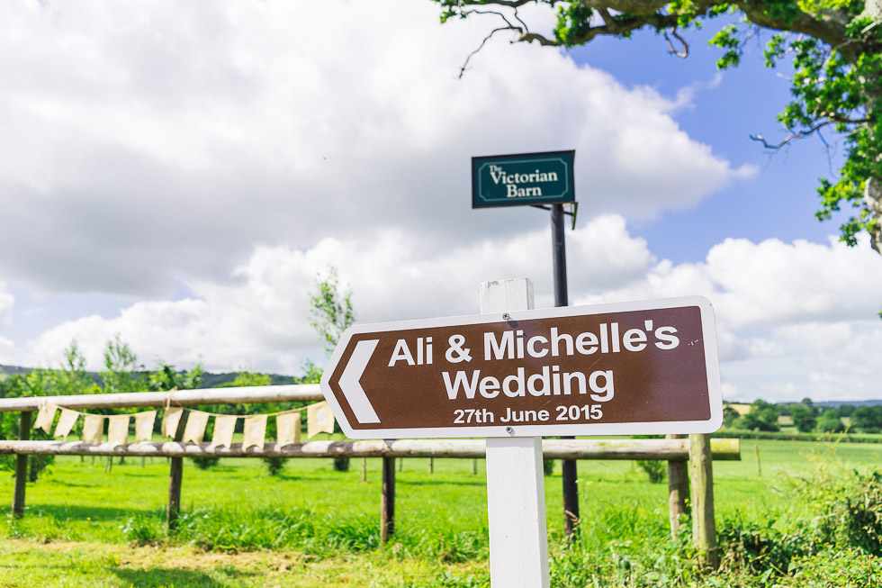 victorian-barn-wedding-photographer-blandford-dorset-ali-michelle-5