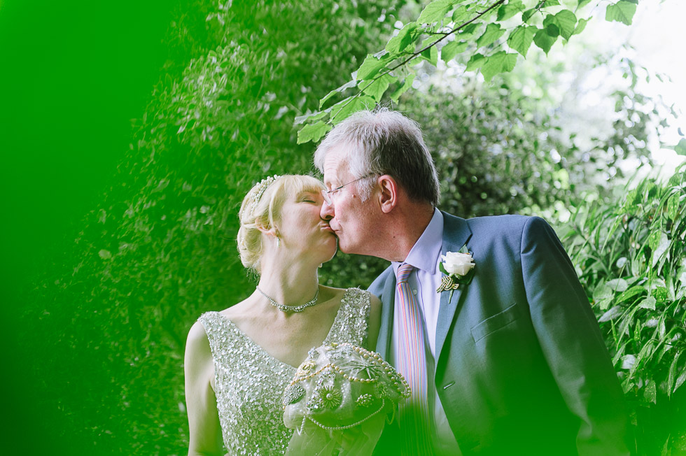 blandford-registry-office-paul-jana-wedding-1