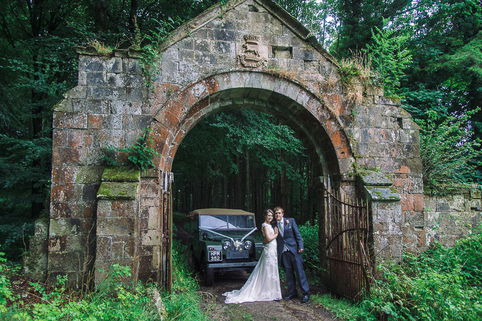 warour-castle-howards-house-wedding-photography