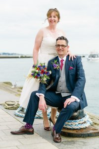 hotel-du-vin-wedding-photographer-bride-and-groom-on-quay