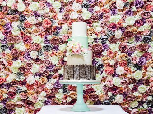 victorian-barn-wedding-showcase-80