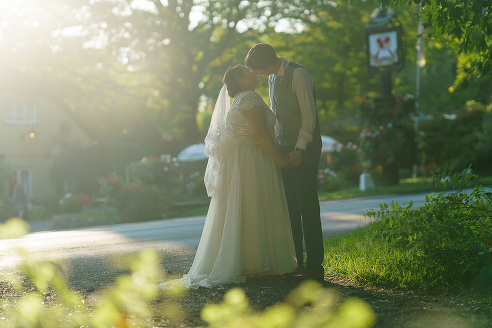 bride-groom-dorset-wedding-photographer