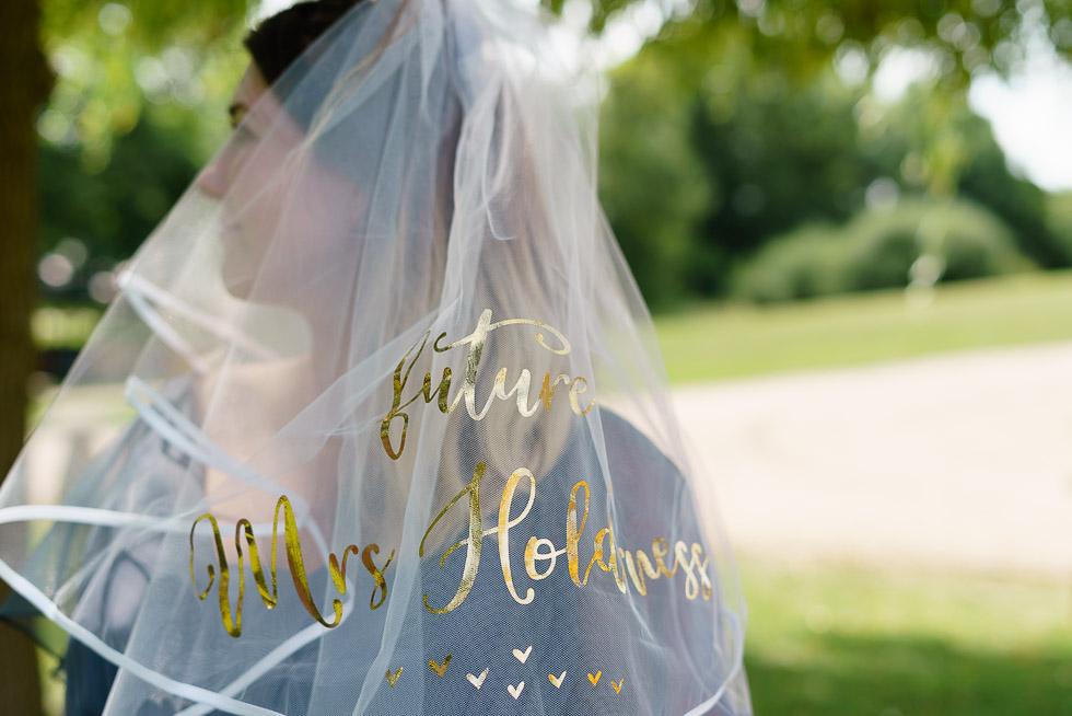 haselbury-mill-somerset-wedding-photographer-1