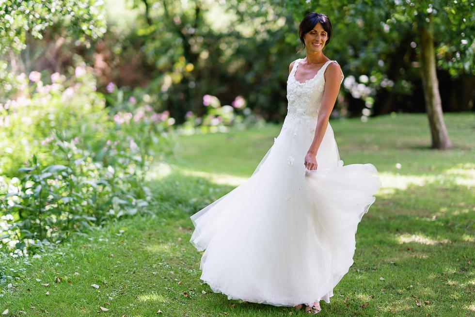 haselbury-mill-somerset-wedding-photographer