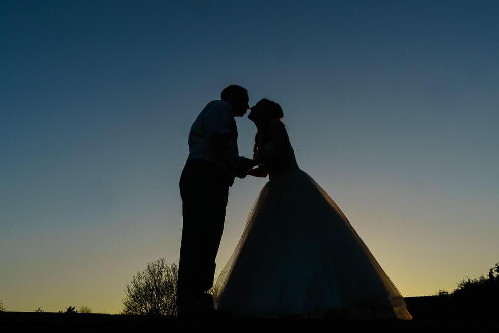 royal chase hotel shaftesbury wedding photography